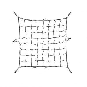 Thule Load Net mreža za krovnu košaru 130x90cm 2