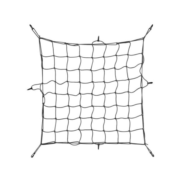 Thule Load Net mreža za krovnu košaru 130x90cm 1