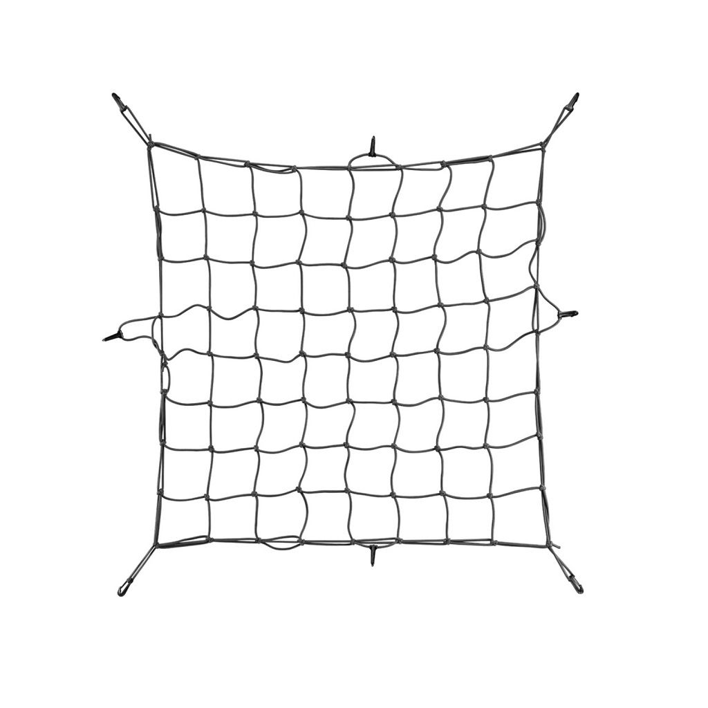 Thule Load Net mreža za krovnu košaru 80x80cm