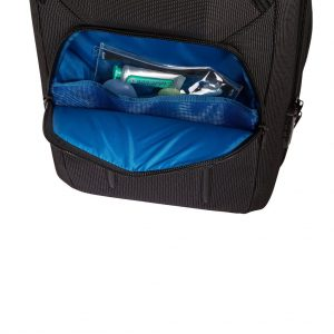 Putna torba Thule Crossover 2 Carry On 38L crna 8