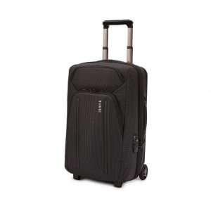 Putna torba Thule Crossover 2 Carry On 38L crna 2