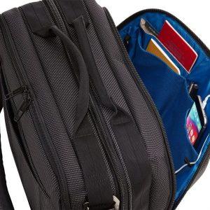 Putna torba Thule Crossover 2 Boarding Bag 25L crna 6