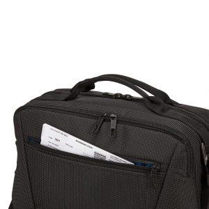 Putna torba Thule Crossover 2 Boarding Bag 25L crna 10