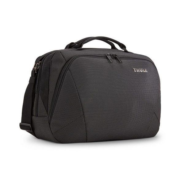 Putna torba Thule Crossover 2 Boarding Bag 25L crna 1