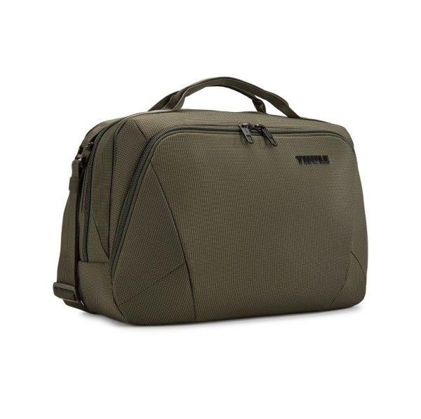 Putna torba Thule Crossover 2 Boarding Bag 25L zelena 1