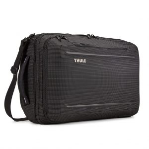 "Putna torba Thule Crossover Carry-on 56cm/22"" 38L crna 3"