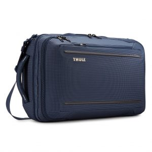 "Putna torba Thule Crossover Carry-on 56cm/22"" 38L crna 4"