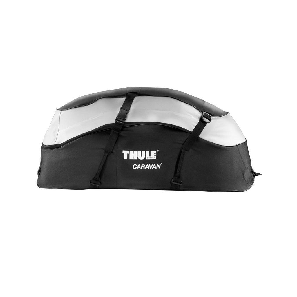 Thule Caravan torba za krovnu košaru