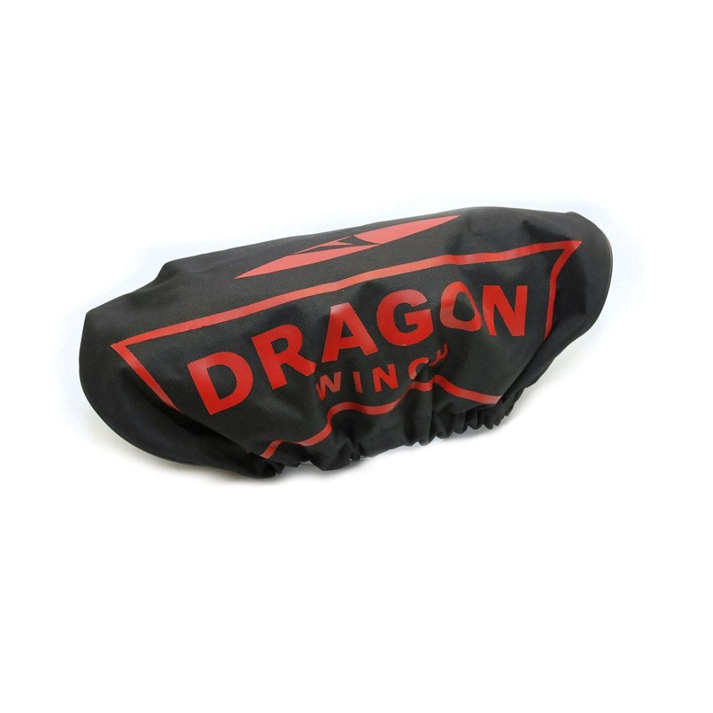 Dragon zaštitna navlaka za velika vitla (industrijska vozila/kamione)