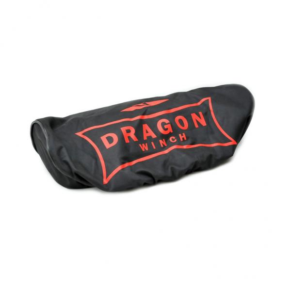 Dragon zaštitna navlaka za velika vitla (industrijska vozila/kamione) 1