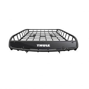 Thule Canyon Extension XT produžetak za krovnu košaru 3