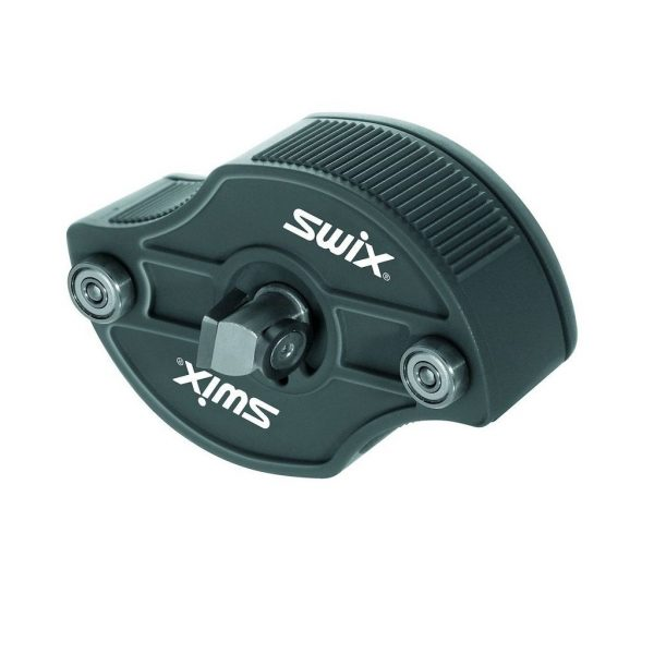 Swix sidewall cutter racing nož za rubnjake 1