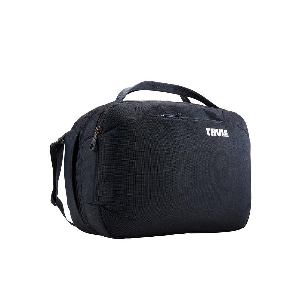 Putna torba Thule Subterra Boarding Bag 23L plava