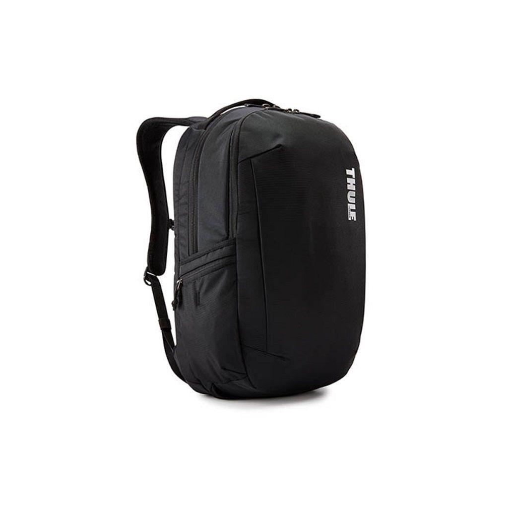 Univerzalni ruksak Thule Subterra Backpack 30L crni