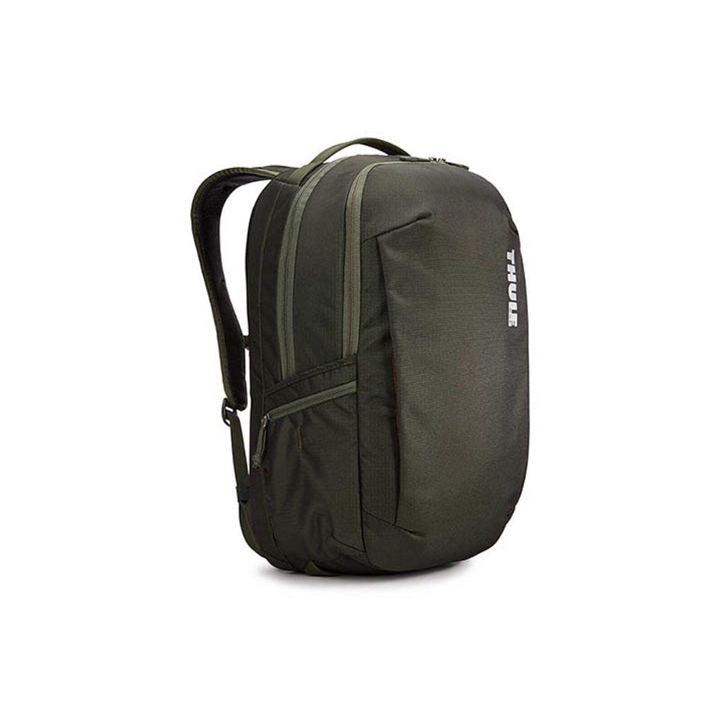 Univerzalni ruksak Thule Subterra Backpack 30L zeleni