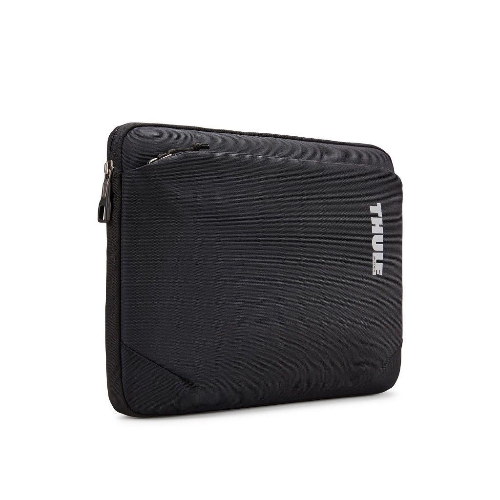 "Navlaka za laptop Thule Subterra MacBook® Sleeve 13"" crna"