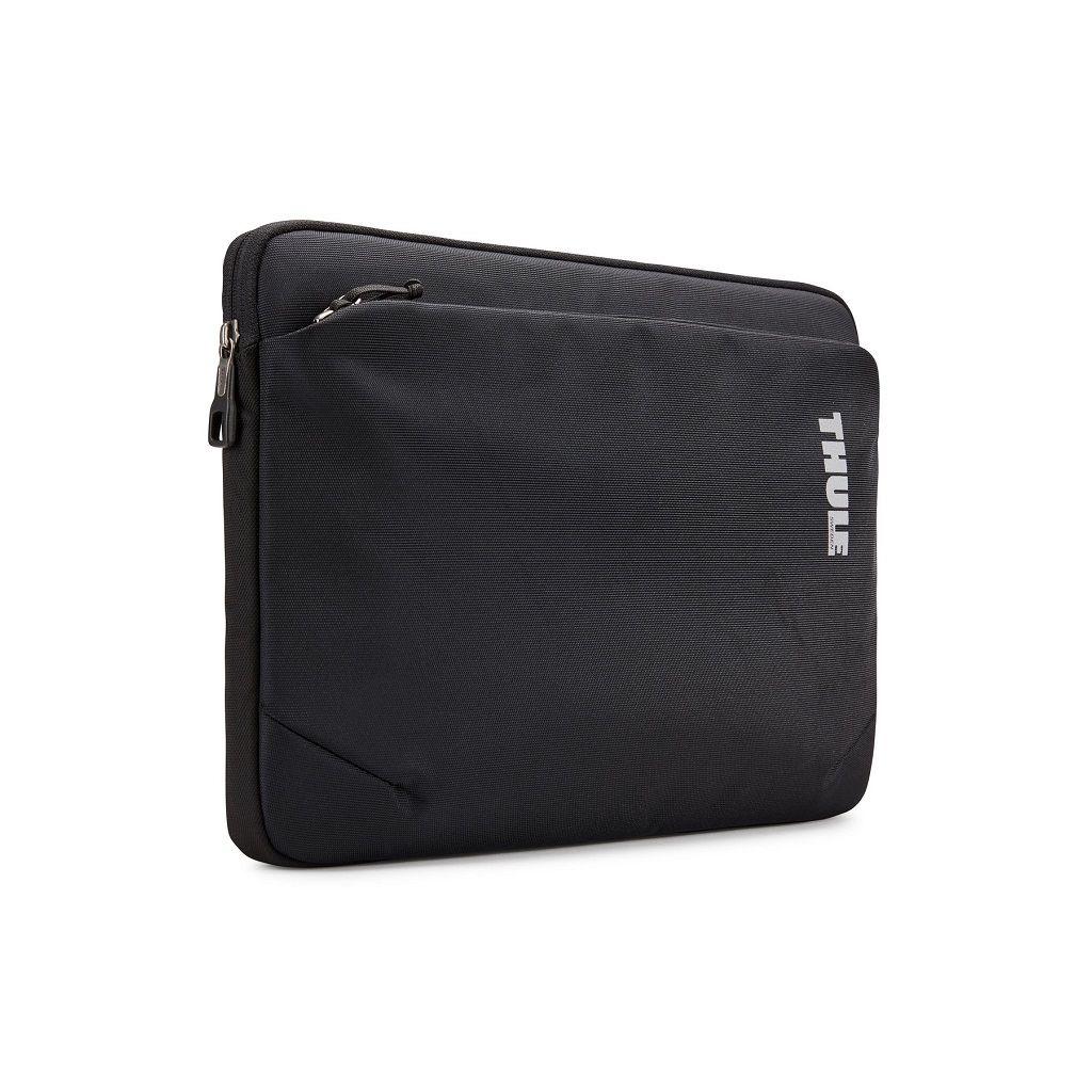 "Navlaka za laptop Thule Subterra MacBook® Sleeve 15"" crna"