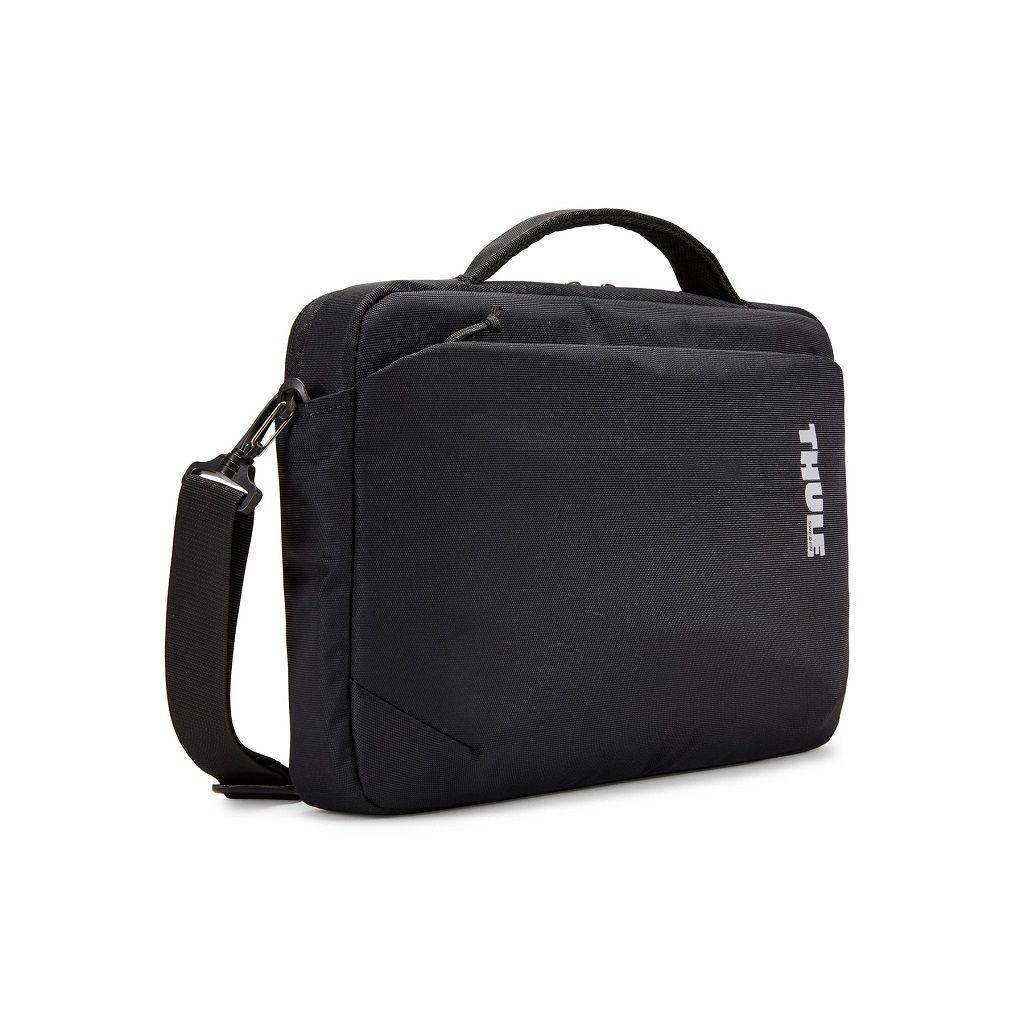 """Torba za laptop Thule Subterra MacBook Attaché 13"""" crna"""