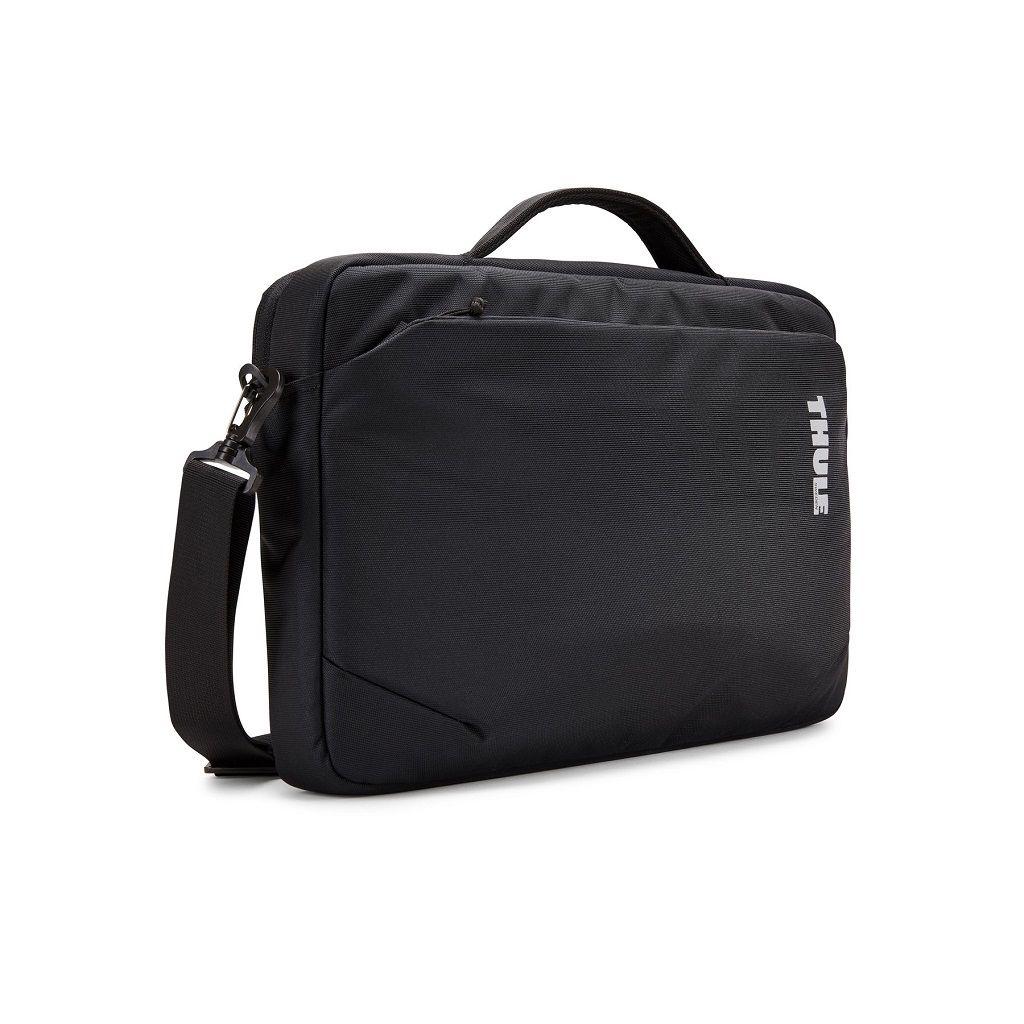 """Torba za laptop Thule Subterra MacBook Attaché 15"""" crna"""