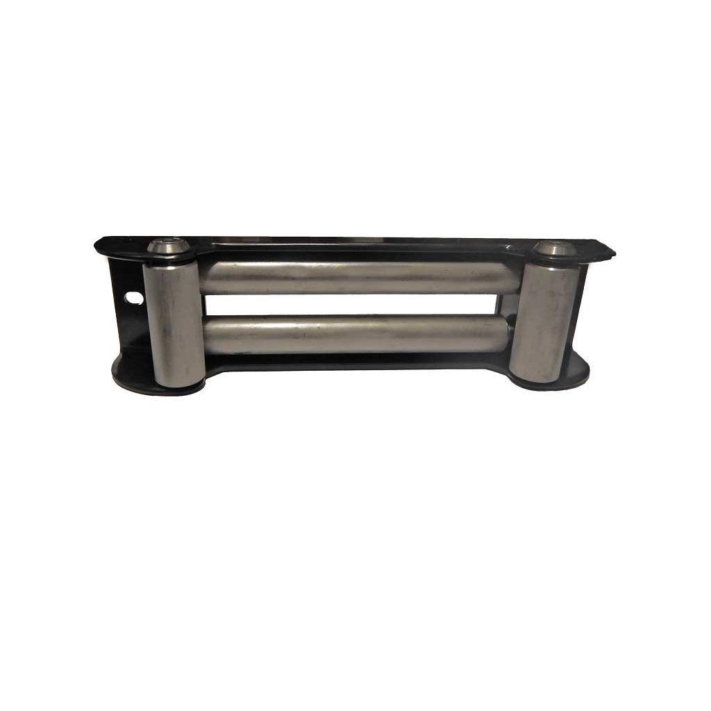 Industrijska vodilica sajle Warn za vitlo Warn Series 9-18 s razmakom rupa 304mm