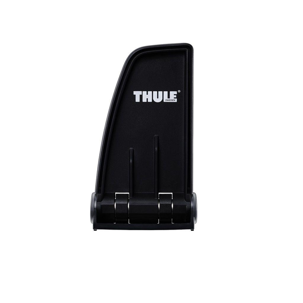 Thule Fold Down Load Stop TP315 nagibni graničnik tereta 25cm visine (2kom) za ProBar šipku
