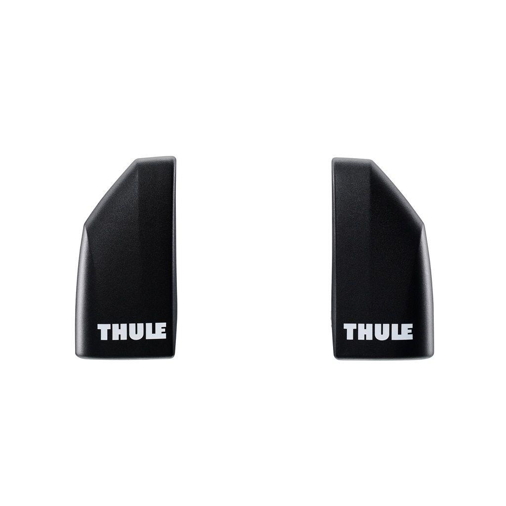 Thule Front Stop TP321 dodatak za prijevoz duljih predmeta (do 6 m) za ProBar šipku