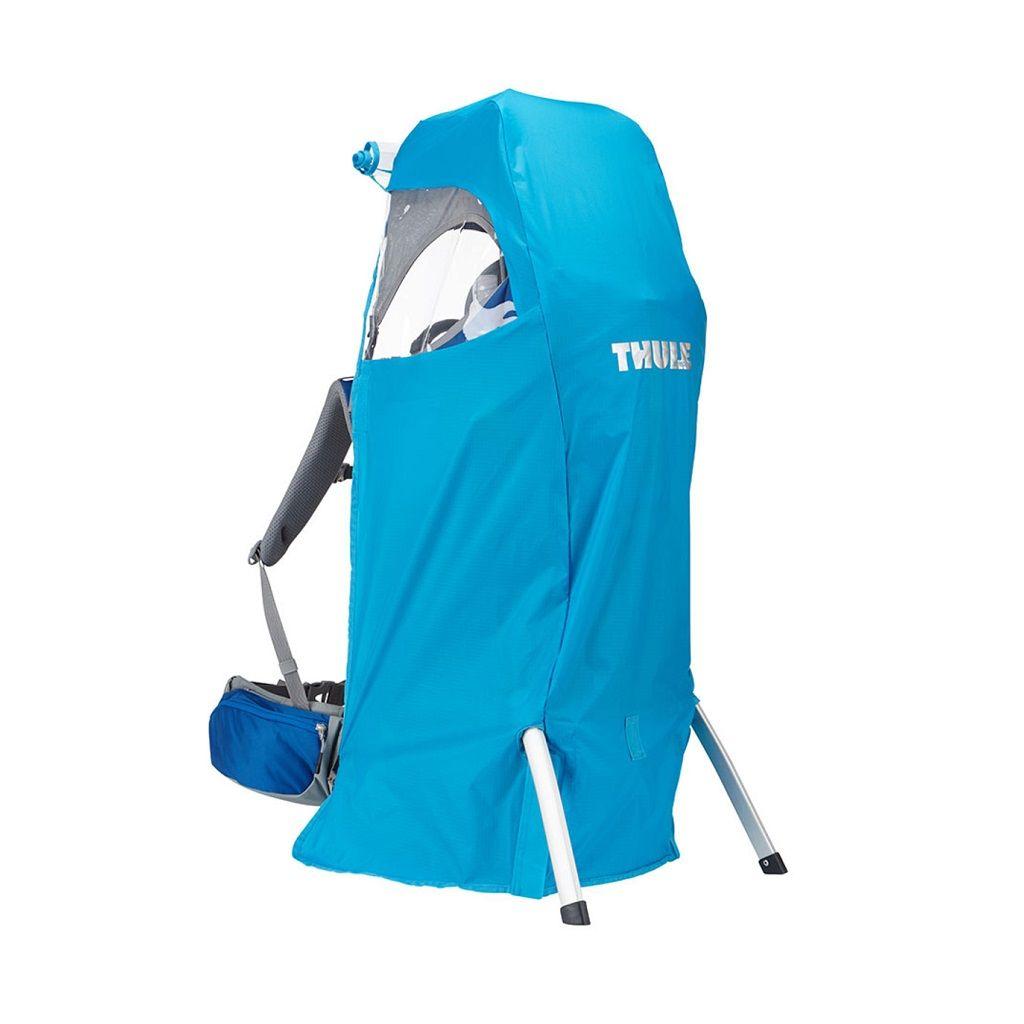 Thule Sapling Child Carrier Rain Cover zaštita od kiše