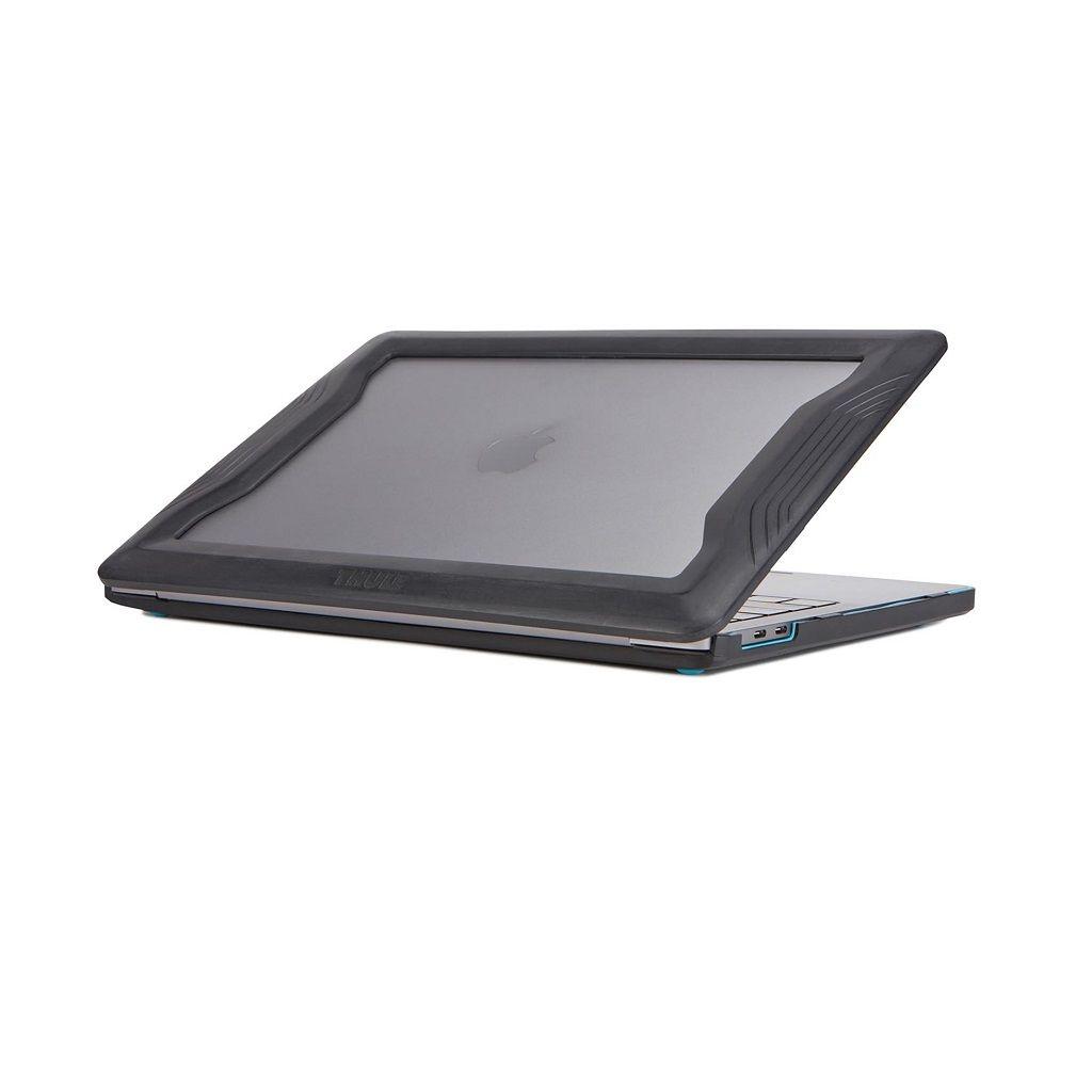 "Thule Vectros MacBook Pro® Bumper 13"" zaštita za notebook"