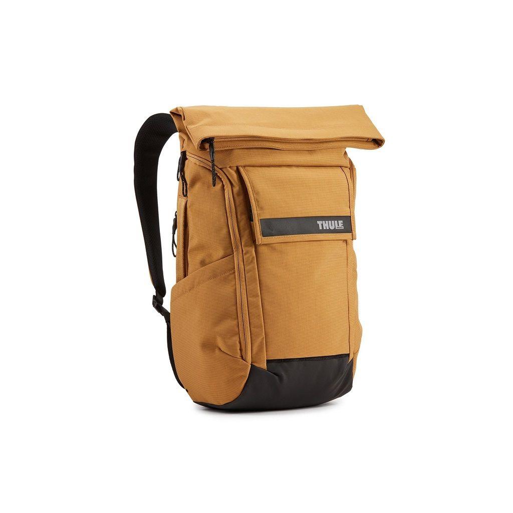Thule Paramount Backpack 24L vodootporni ruksak narančasti
