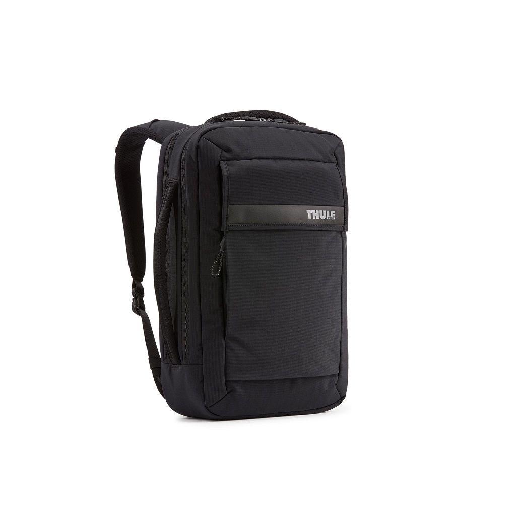 Thule Paramount Convertible Backpack zapremine 16L