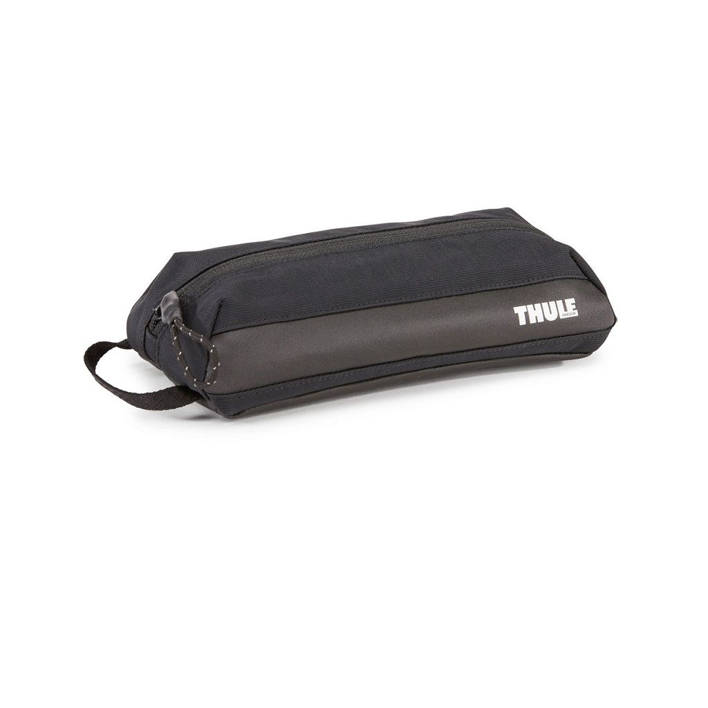 Thule Paramount Cord Pouch Small putna torbica crna