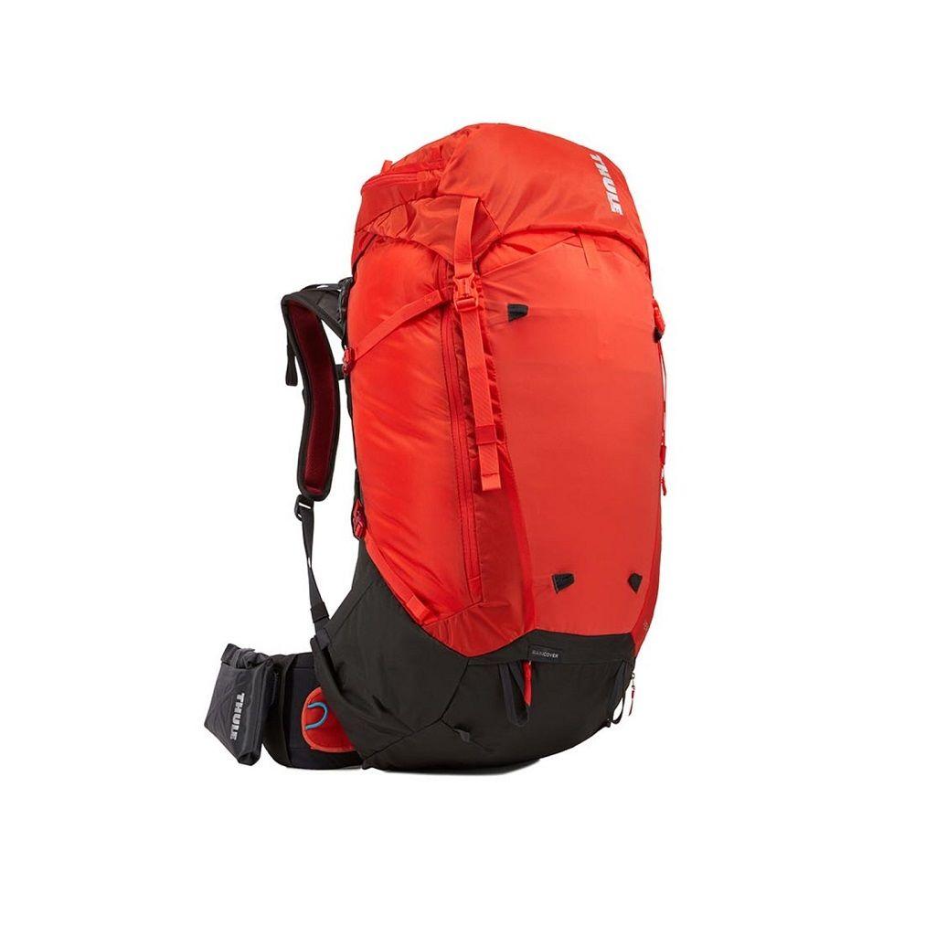 Muški ruksak Thule Versant 50L narančasti