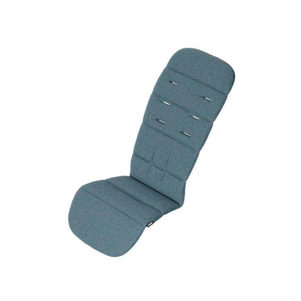 Thule Seat Liner podloga za dječja kolica tirkizna za Thule Spring/Sleek/Urban Glide i Glide 2
