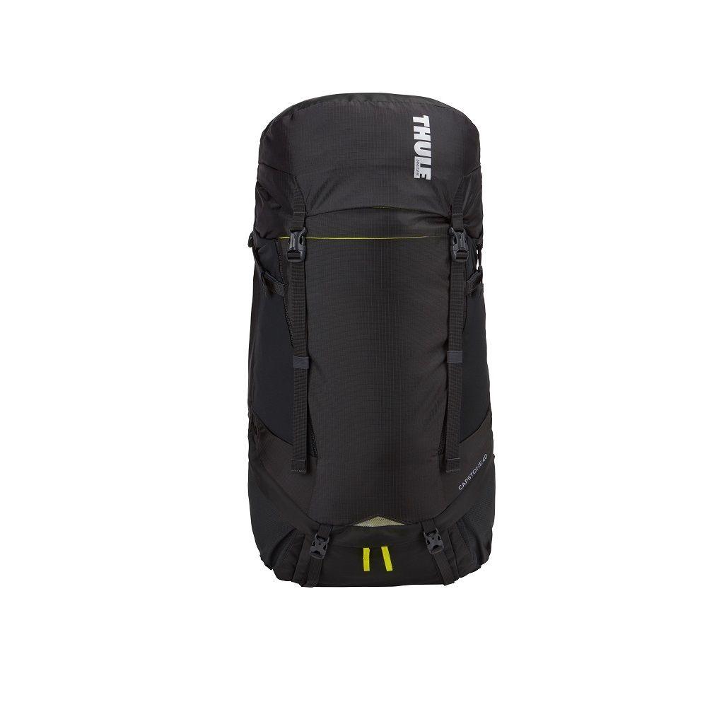 Muški ruksak Thule Capstone 40L crni (planinarski)