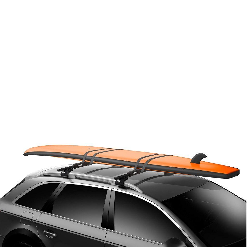 Thule Surf Pads 843 spužva za nosač daske za surfanje