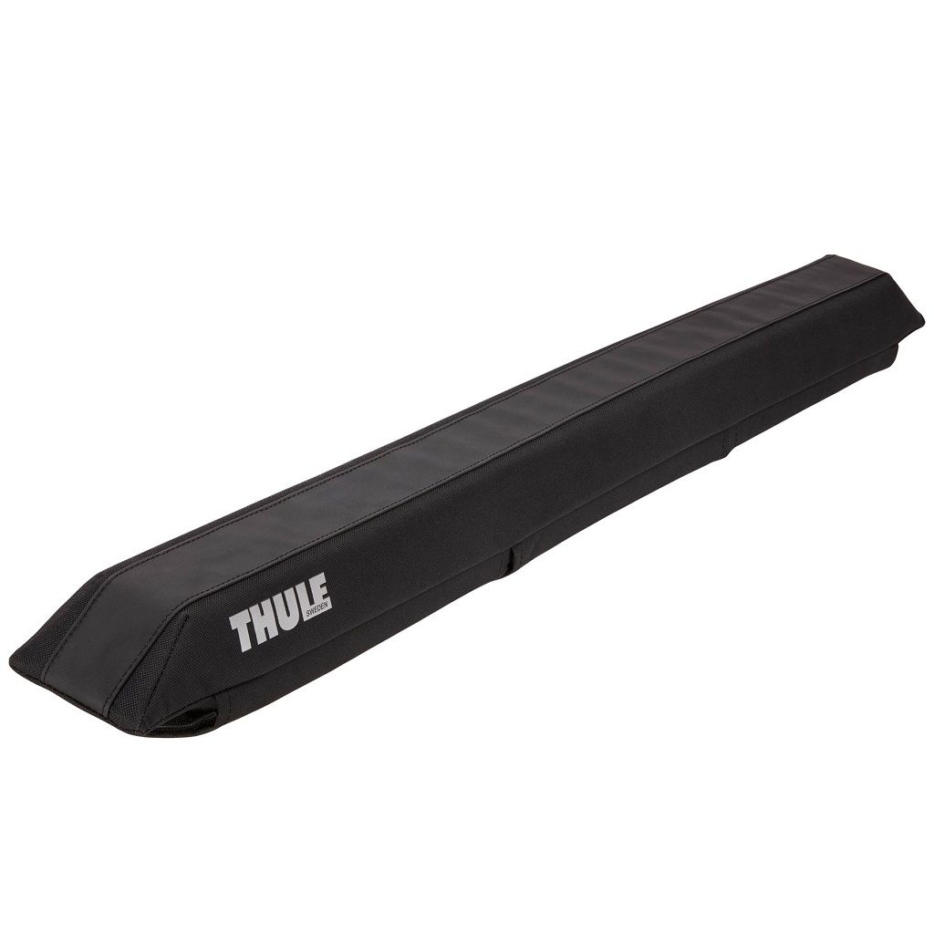 Thule Surf Pads 846 spužva za nosač daske za surfanje