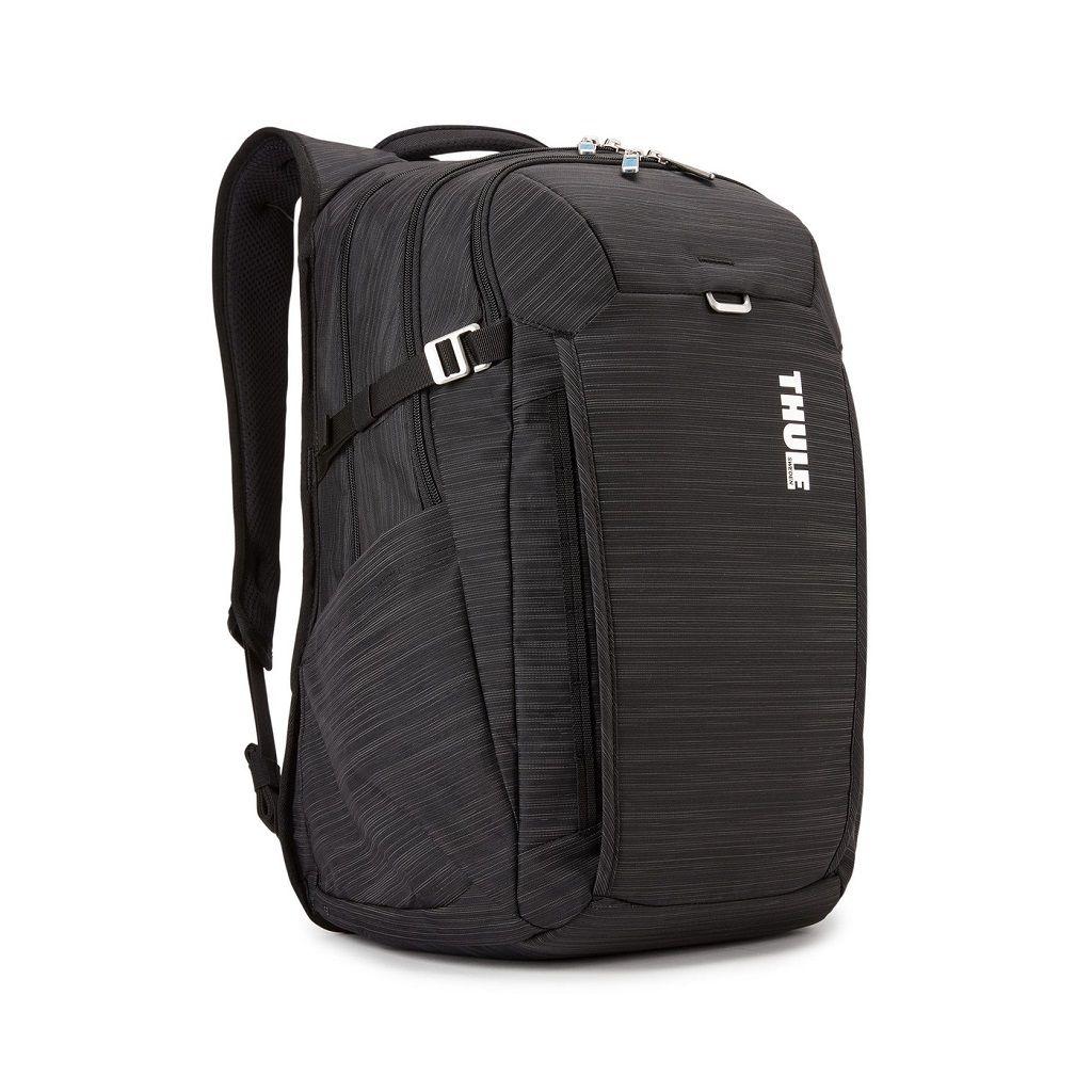 Univerzalni ruksak Thule Construct Backpack 28 L crni