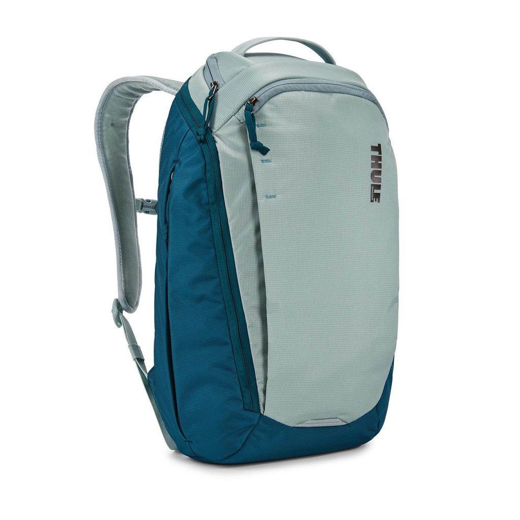Univerzalni ruksak Thule EnRoute Backpack 23 L sivo-plavi