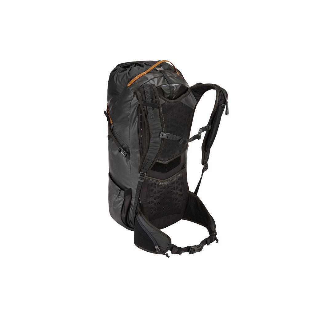 Thule Stir 35L Men's muški planinarski ruksak crni