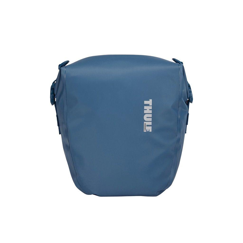 Thule Shield Pannier 13 L (par) bisage za bicikl plave