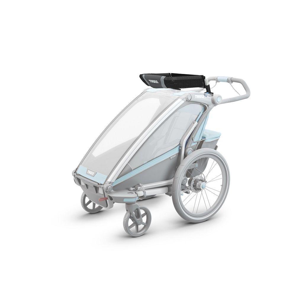 Thule Cargo Rack 1 polica za stvari kolica za jedno dijete