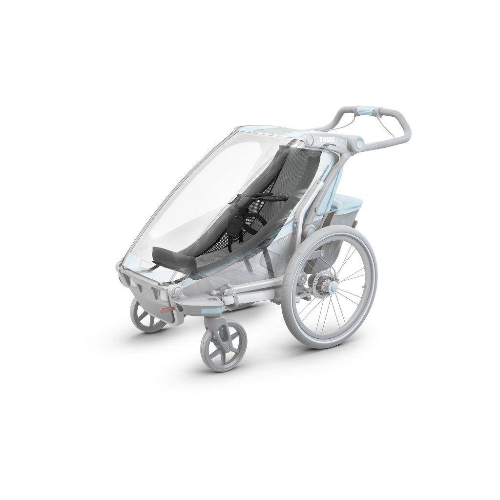 Thule Chariot Infant Sling ležaljka za dojenčad