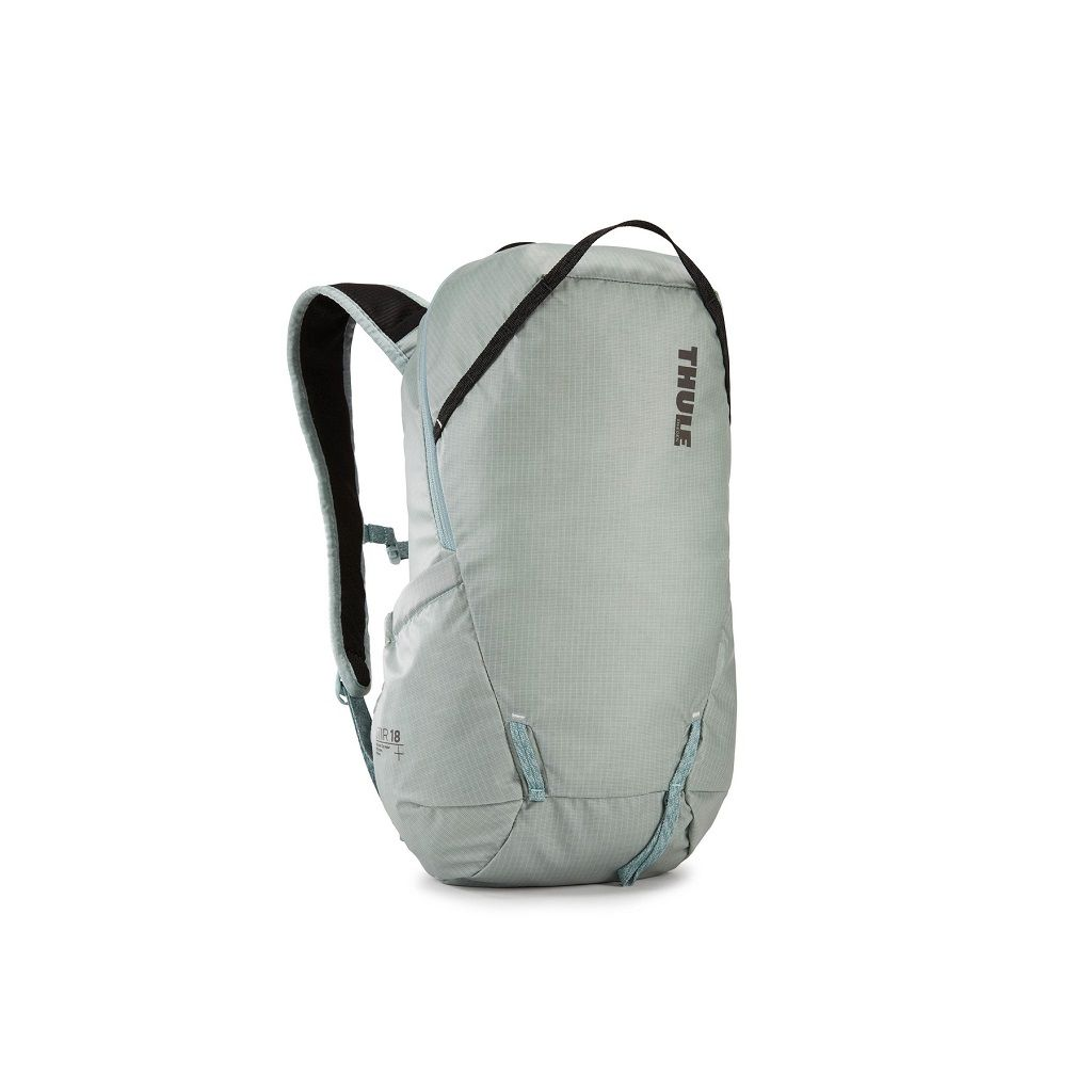 Thule Stir 18L sivi planinarski ruksak