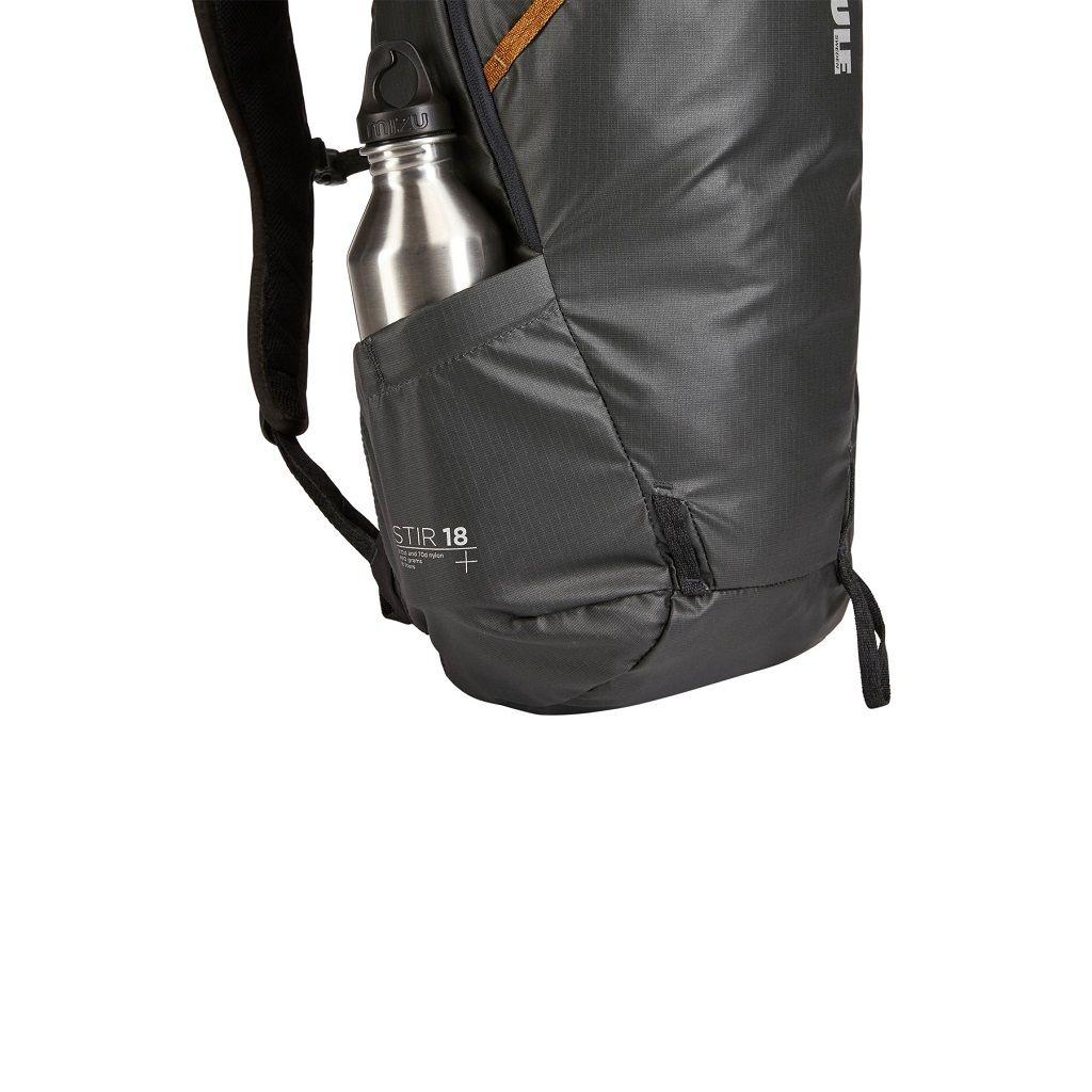 Thule Stir 18L smeđi planinarski ruksak