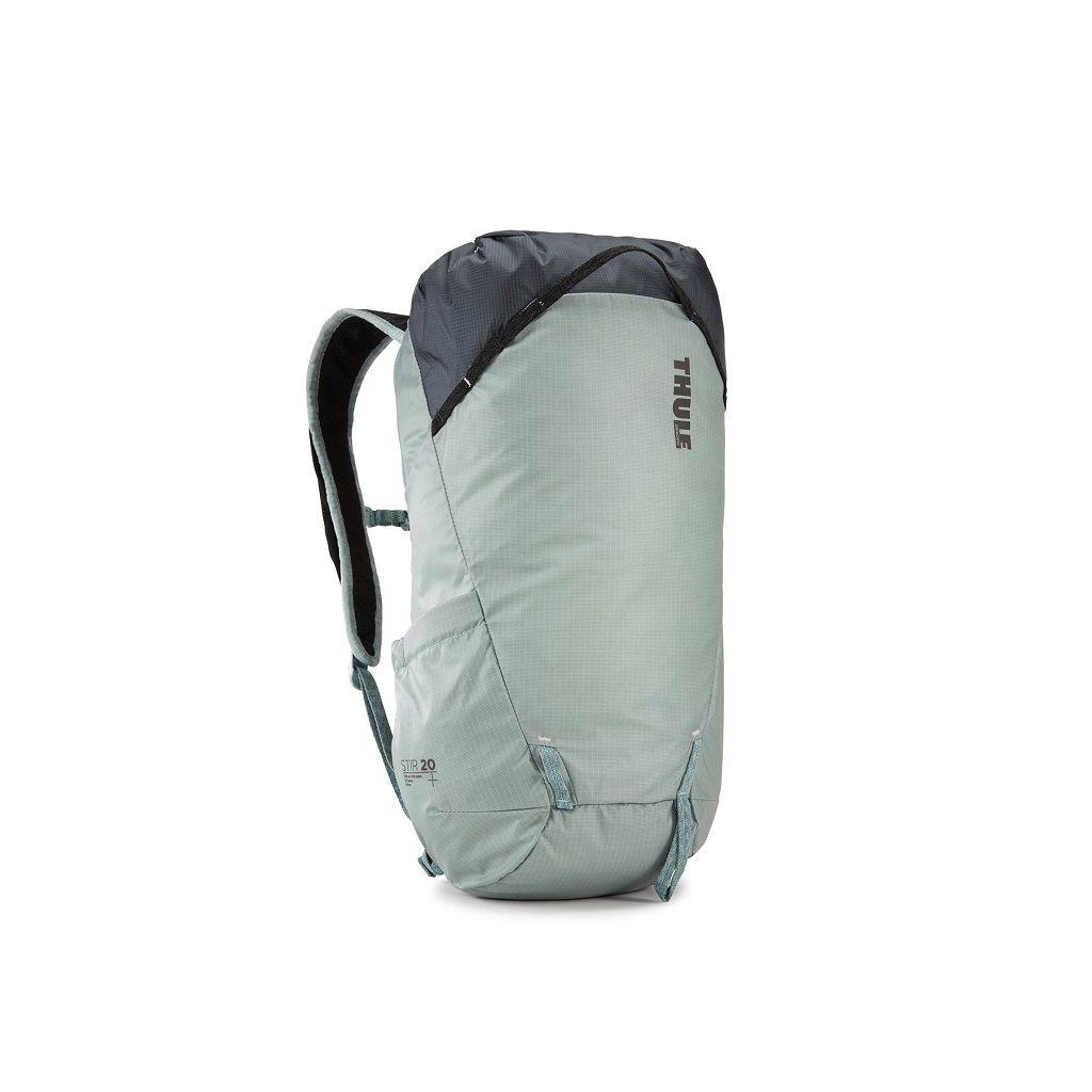 Thule Stir 20L sivi planinarski ruksak