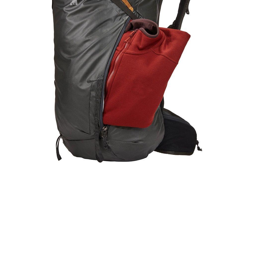 Thule Stir 35L sivi ženski planinarski ruksak