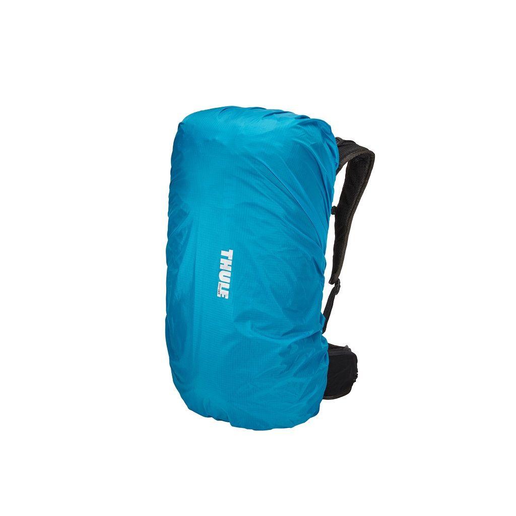 Thule Stir 25L Men's muški planinarski ruksak crni