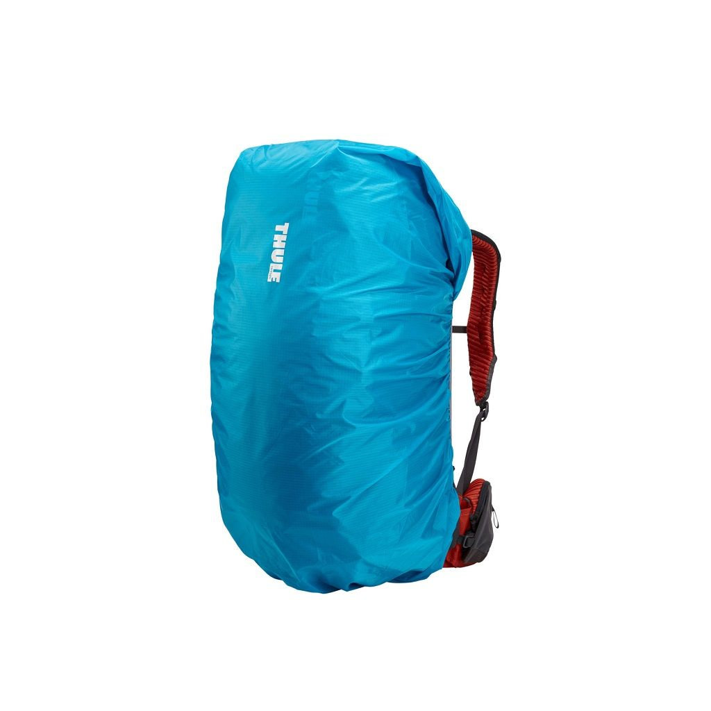 Thule Versant 50L plavi muški planinarski ruksak
