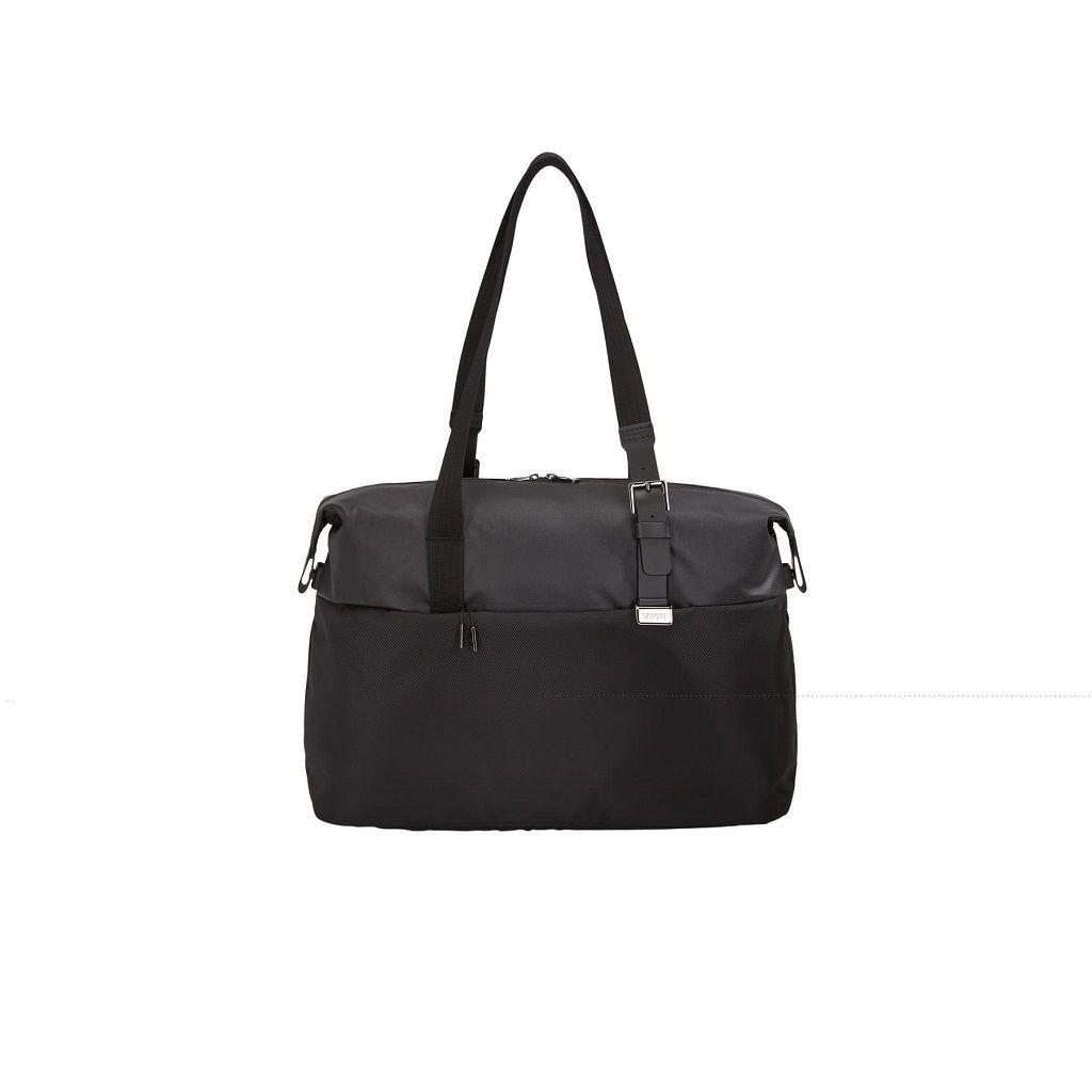 Thule Spira Horizontal Tote ženska torba crna