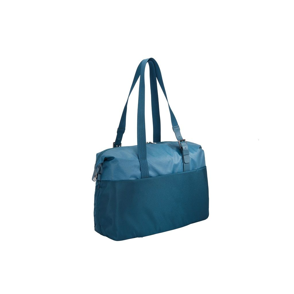 Thule Spira Horizontal Tote ženska torba plava